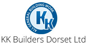 KK Builders